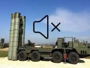 روسيا تؤكد عدم مشاركة دفاعاتها الجوية في التصدي للضربة الثلاثية...فيديو