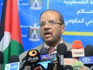 الشيخ خليل: الساعات القادمة تحسن على كهرباء غزة والرجوع لجدول 8 صعب