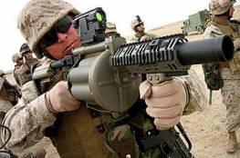 أمريكا : سجن عنصر بالجيش الأميركي حاول الانضمام لداعش