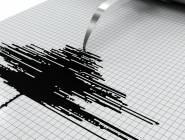 زلزال بقوة 4 درجات يضرب عدة محافظات مصرية دون خسائر