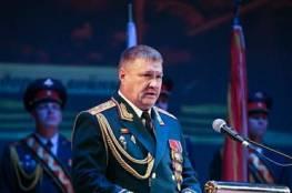هل كانت الخيانة وراء مقتل الجنرال الروسي في سوريا؟