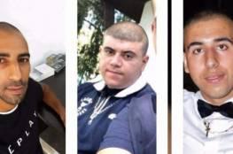 3 قتلى و5 جرحى بانفجار محل لمواد البناء بيافا