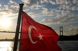 """""""يسرائيل هايوم"""": تركيا مستعدة لتبادل السفراء مرة أخرى مع إسرائيل"""