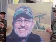 قائد جيش الأحتلال الإسرائيلي: مصطفى بدر الدين قُتل على يد رجال من حزب الله