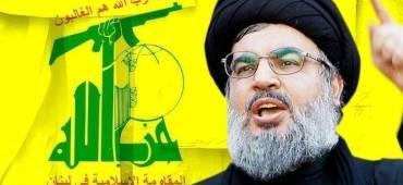 حزب الله  : قادرون على إيقاف منصات النفط الإسرائيلية خلال ساعات