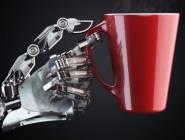 بصمة رقمية.. حبوب البن بلمسة الذكاء الاصطناعي