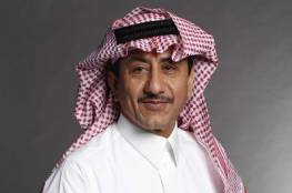 محكمة سعودية تصدر حكمها بحق الفنان ناصر القصبي