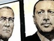 بسبب صورة أتاتورك وأردوغان.. تركيا تسحب قواتها من مناورات حلف الناتو في النرويج