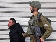 اعتقله الجيش الإسرائيلي قبل أيام.. فلسطيني مصاب بمتلازمة داون يصل تركيا