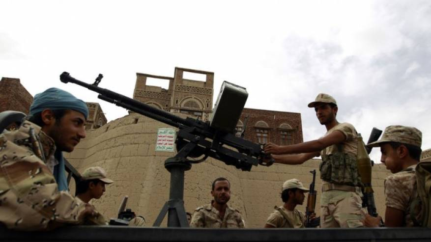 26072015-yemen-houthi-rebel_0