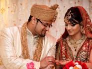 """الهند تحظر الطلاق """"بالثلاثة"""" لدى المسلمين"""