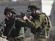 استشهاد فتى برصاص الاحتلال في رام الله