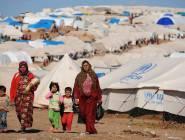 أموال الاتحاد الأوروبي لا تستخدم بكفاءة لتلبية احتياجات اللاجئين