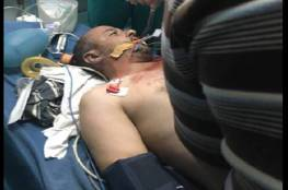 جهاز الأمن الوقائي يعلن إلقاء القبض على قاتل المواطن بشار حمامي