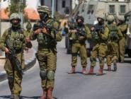 اسرائيل تعتقل عدداً من قيادات حماس في الضفة
