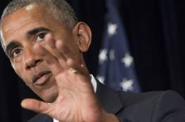 أوباما يعلن رفع بعض العقوبات الاقتصادية على السودان
