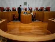 خطوة تاريخية: تعيين 4 قضاة يمينيين في المحكمة العليا الإسرائيلية