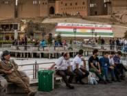 طهران هددت الأكراد بالحرب وبغداد توعدت بالاجتياح وأنقرة بالمقاطعة.. لماذا خبت نار استقلال كردستان فجأة؟!