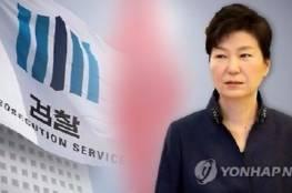 كوريا الجنوبية : النيابة العامة تستدعي الرئيسة المعزولة للتحقيق في 21 مارس