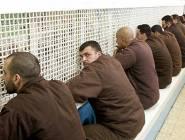 دفعة جديدة من أهالي أسرى غزة يزورن أبنائهم في سجن نفحة