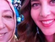 تركيا : مقتل معارضة سورية وابنتها في داخل شقة بمدينة اسطنبول