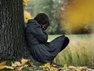 الاكتئاب الموسمي .. رفيق فصل الخريف