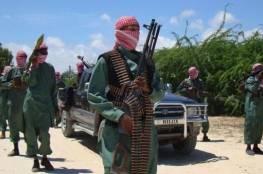 أمريكا : السجن لامرأتين موّلتا حركة الشباب الصومالية