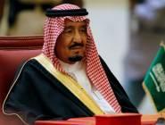 الملك سلمان يطالب الجبير بدعم فلسطين دوليا
