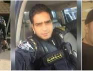 من وراء هجوم الواحات؟.. 3 تنظيمات يقف أحدها خلف المجزرة التي وقعت غرب القاهرة