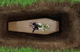 كويتي ذهب لدفن قريبه فحُشر في قبر آخر