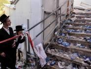 من قلب الكارثة.. كيف قتل عشرات الإسرائيليين خلال دقائق؟
