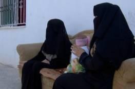 """سوريا : 3 سوريات يروين قصص زواجهن بـ""""دواعش"""" أجانب.. الجنس والنساء هاجسهم، يبحثون عن السبايا ويطلقون بعد شهر"""
