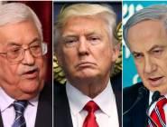 مصادر إسرائيليّة وفلسطينيّة: السعوديّة أبلغت عباس بأنّه سيضطر للاستقالة وواشنطن تطرح بديلا عنه