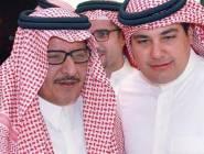 كاتب سعودي للفلسطينيين: الأهم علاقتنا بأمريكا.. وردود غاضبة