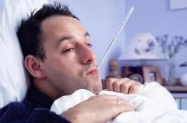 5 علامات رئيسية تدل على ضعف جهاز المناعة