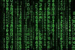 برمجيات خبيثة خطرة جديدة تهدد ملايين أجهزة ويندوز