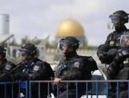 الأحتلال يعلن اجراءات خاصة بالضفة وغزة خلال رمضان المبارك