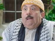 الموت يفجع عائلة أبو بدر