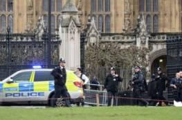 بالغناء والتصفيق ..واجه أطفال المدارس هجوم لندن