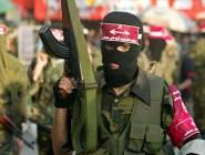 الشعبية تدين توصيف قوى المقاومة بالإرهاب..
