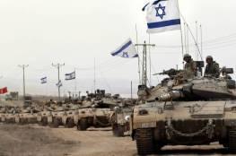 قادة إسرائيليون يحذرون من نتائج كارثية على إسرائيل في أي مواجهة مع حزب الله وإيران
