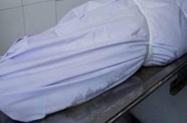 فلسطين : العثور على جثة شاب ملقاة قرب أحد الفنادق في رام الله