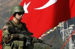 الآلاف في تركيا تحت خانة العاطلين عن العمل والسبب!