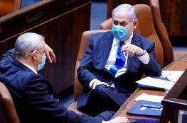 مسؤولون إسرائيليون: إدارة بايدن تركض نحو المفاوضات مع إيران