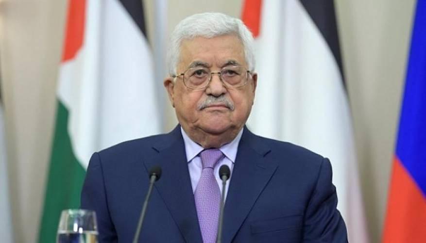 99-213614-mahmoud-abbas-palestine_700x400