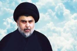 مقتدى الصدر يدعو الأمم المتحدة إلى دعم استقرار العراق