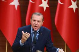 أردوغان لترامب قبل تصويت الأمم المتحدة: لن تشترونا بدولاراتكم