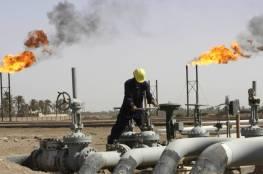 """أسعار النفط قرب أدنى مستوى في أشهر بعد ارتفاع إنتاج """"أوبك"""""""