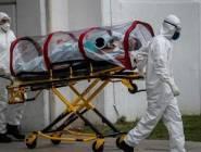 11 وفاة و2100 إصابة جديدة بكورونا