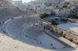 خططوا لضرب طائرة أميركية وشن هجمات بأماكن سياحية في المملكة.. السجن 15 عاماً لـ3 أردنيين